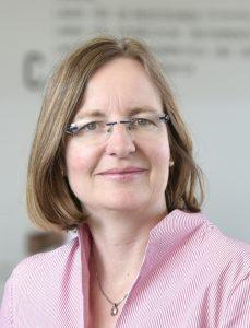 Dr. Sibylle Kunz